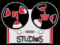Nynth Wonder Studios